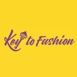 Key To Fashion